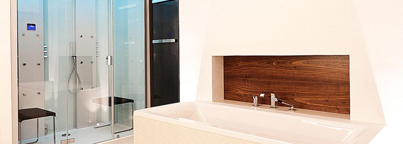 badsanierung badrenovierung ihr b b gmbh aus aachen. Black Bedroom Furniture Sets. Home Design Ideas